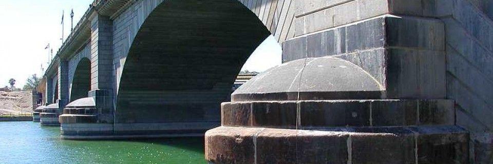 bridge-3-960×320